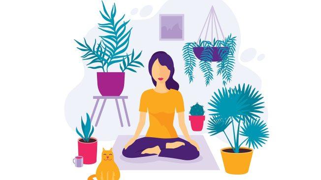 meditate 2